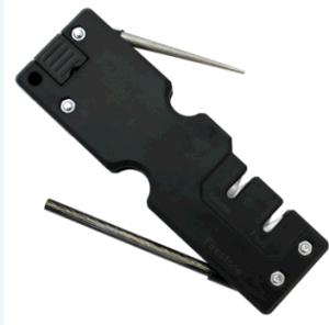 Cuaesquiera de la función sacapuntas de cuchillo multi sostenidos al aire libre con Firestick