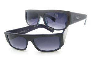 De nieuwe Zonnebril van het Frame van de Acetaat van de Mensen van de Manier