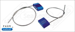 High Security Cable Security Seals (HS048)