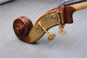 Double contrebasse / contrebasse 3/4 / Contrabass (DA-2)