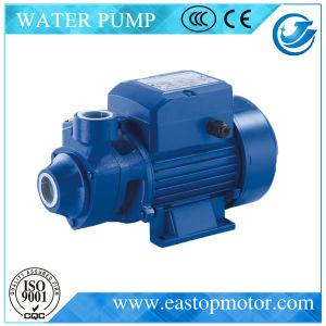 0.5~1HPのDomestic UseのためのQb Peripheral Pump Ideal