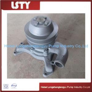 Wasser-Pumpe 130-1307010-B4 des LKW-Zil-130