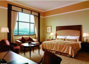 Hôtel Chambre à coucher Mobilier/hôtel Standard Chambre Simple/hôtel ...