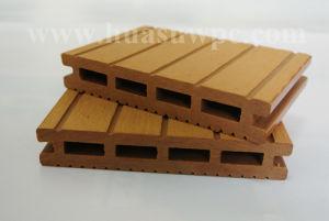 プールのデッキ/木製のプラスチック合成のDecking