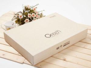 Профессиональные производители пользовательских высокое качество подарочные коробки