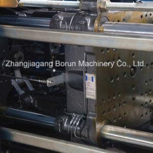 プラスチック帽子の処理機械/注入の機械装置の価格