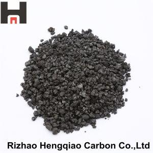 Alimentation d'usine graphite synthétique/Graphite carbone/Graphitized poudre/Graphite artificiel du coke de pétrole