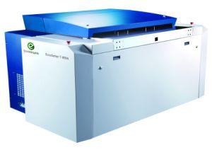 Agfa Avalonとしてオンラインで22pph自動起動上昇温暖気流CTP