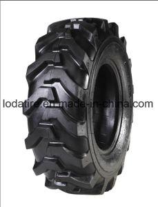 Heiß-Verkauf 8.3-22 landwirtschaftlicher Traktor-Gummireifen für globalen Markt