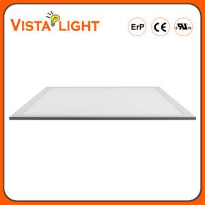 Comitato di soffitto chiaro degli uffici LED di AC100-240V