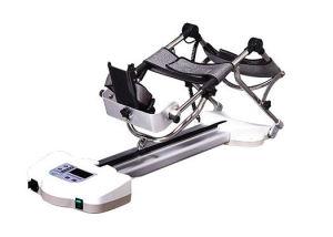 Knie-Cpm-kontinuierliche passive Bewegungs-Maschine