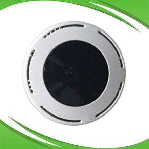 Kamera IP-720p mit 360°  Panoramisches Fisheye