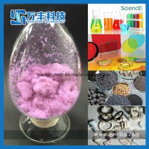 De Prijs van het Chloride Ndcl3 van het Neodymium van de Chloriden van de zeldzame aarde