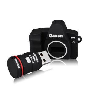De Stok van het Geheugen van de Aandrijving van de Flits van de Camera 8GB USB van het merk voor Canon