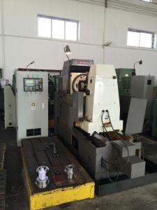 Materiale d'acciaio dell'accoppiamento della mascella curvo Ts2 per le pompe