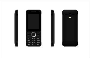 OEM de Goedkope Mobiele Telefoon Superinworld van de Cel van de Telefoon van de Eigenschap van de Telefoon Goedkope