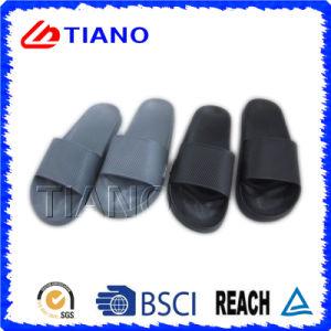 Les hommes et dames EVA Diapositive sandale pour la marche de la Baignade (Shopping TNK35771)