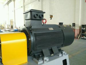 9-38-13D Serie ventilador de tiro inducido por caldera