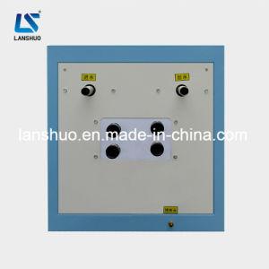 120kw鋼板表面の熱処理の高周波焼入れ機械