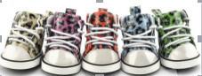 Lieblinge vergleichen Haustier-Fußbekleidung, Haustier-Produkt