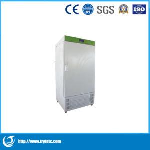 Постоянная температура и влажность внутри инкубатора (с внутренней увлажнение)