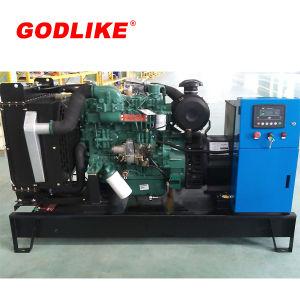 15kVA 12kw China Fawde marca alimentados por motores de conjunto de gerador a diesel