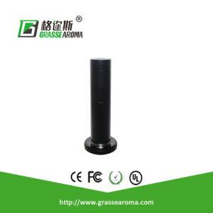 Mini elektrischer Timer-programmierbarer Aroma-Diffuser (Zerstäuber) für Haus zur Anwendung von Hz-1203