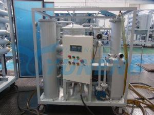 Precio barato de aceite de lubricación de la Máquina purificadora