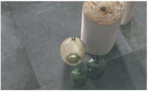 600X1200 de uitstekende Tegel van de Vloer van de Stijl Rustieke Ceramische - PS2621504p