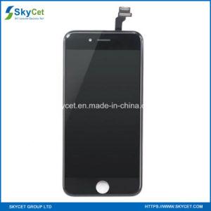 プラスiPhone 6のための高品質の電話LCDタッチ画面