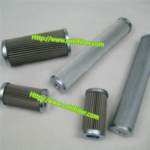 Pвсе топливный фильтр смазочного масла HC9901fus13h