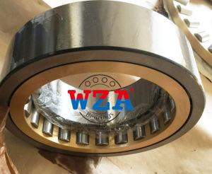 Rolamento de roletes cilíndricos de alta qualidade para laminagem