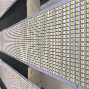 Automatisches LED Hochgeschwindigkeitschip Mounter 6 Kopf-