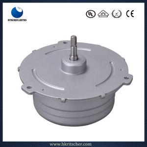 20-200W 12V del intercambiador de calor aire acondicionado Motor sin escobillas