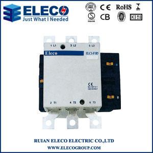 Venda a quente contator AC (ELC1-F Series)