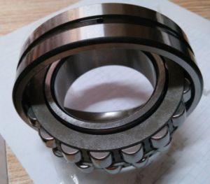 Cuscinetti automobilistici del rullo sferico d'acciaio della gabbia per il camion della betoniera (F-801215.01. PRL)