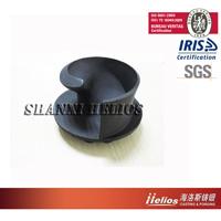 鋳造物IronかCasting Steel Auto、Vericle、Heavy Truck、Pump Spare Parts Impeller