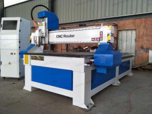 1300*2500mm engravador madeira madeira máquina de esculpir CNC
