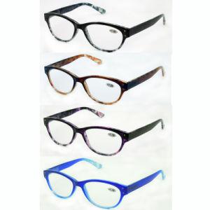 Разработаны уникальные женщин/Man чтения очки
