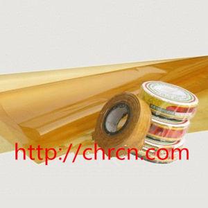 2210 a-d'huile d'Isolation électrique Classe soie vernies