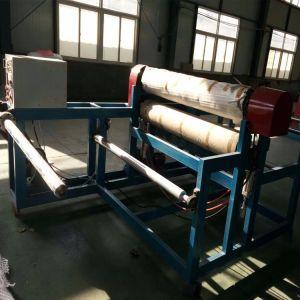 Feuille de plastique double couches de /Film Machine de contrecollage