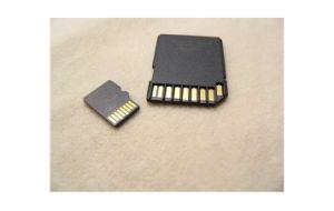 128MB 256MB 512MB TF Micro Sd Card