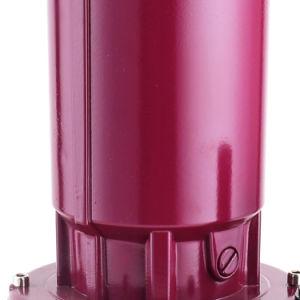 Pompe elettriche del mezzo sommergibile di irrigazione di agricoltura delle migliori di qualità acque pulite di Qdx