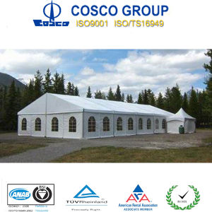 Cosco 20m Wedding Tent für Sale  sc 1 st  Made-in-China.com : cosco tents - memphite.com