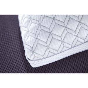 Подушка волокна полиэфира силикона высокого качества