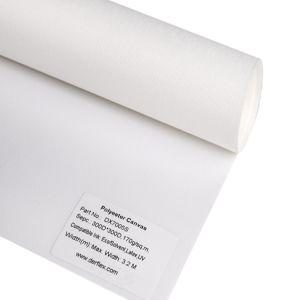 150DX150d 90gramos la impresión digital textil