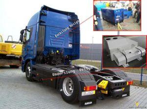 リーファーの発電機V2203 Kubotaのリーファーの容器の発電機オプションのYanmarベネズエラ及びタイの熱い販売