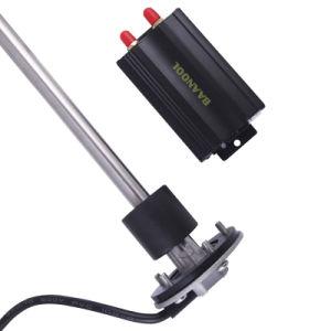 GPRS GPS vehículo Tracker Tk103 con el CAC