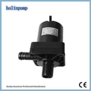 12ボルトの浸水許容の水ポンプ(HL-700DC)
