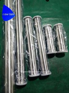 1.5  Tri compatible de trèfle tuyau du tiroir de commande